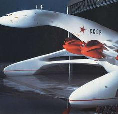 77 Perplexing Plane Products - From Miniature Airplanes to Airplane Home Furnishings (CLUSTER)