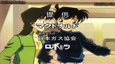 Detective Conan 162 Subtitle Indonesia