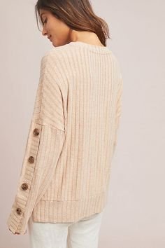 f4e298e28cd112 Dylan Brushed Fleece Pullover | Cozy Sweaters Soft Autumn, Cozy Sweaters,  Striped Tee,