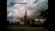 Brittany / Normandy August 2012 video.mp4