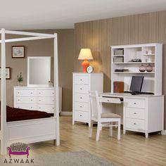 get bedroom furniture delivered and assembled for free large selection of wood bedroom furniture sets