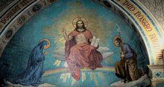O Plano Mestre - Parte 5 - Os Resquícios do Culto ao Sol