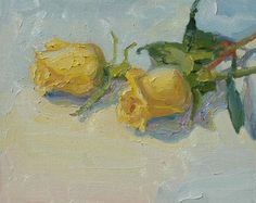 The Art of Joan Breckwoldt: July 2009