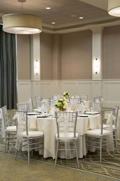Portsmouth Harbor Events & Conference Center - Portsmouth, NH Event Venues, Wedding Venues, Meeting Venue, Wedding Spot, Bridal Suite, Portsmouth, Outdoor Lighting, Table Settings, Indoor