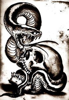 Artwork by Joao Bosco