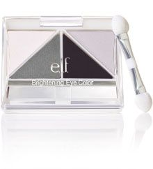 e.l.f. Essential Brightening Eye Color in Drama