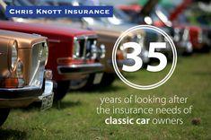 Chris Knott Insurance >> 232 Best Chris Knott Insurance Images In 2019 Affordable