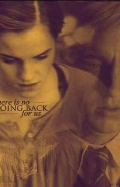 #wattpad #romance An incident few years ago left Hermione shaken. Draco comes in her life as a new ray of hope. Will she recover from her past? Or be a fool and let him go away?