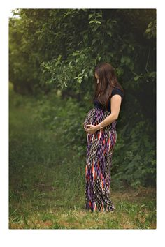 Sonora Maternity Photographer 8712.jpg