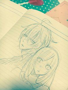 Naruse - Yuki