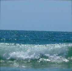 Wrigthsville Beach, NC June 7th, 2012