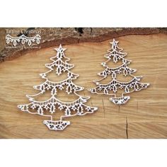 Image result for christmas tatting patterns