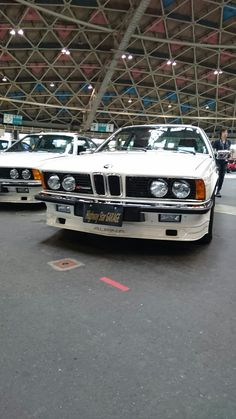 90 Best Bmw E24 Images Bmw 6 Series Bmw Cars Bmw Old