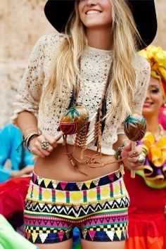 This Pin was discovered by Alexandria Griffin. Discover (and save!) your own Pins on Pinterest. | See more about aztec print shorts, print shorts and printed shorts.