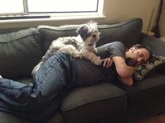 naptime | September 2, 2013