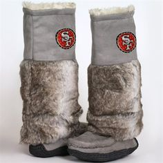 I would SO wear these =) Denver Broncos, Pittsburgh Steelers, Seattle Seahawks, Seahawks Gear, Indianapolis Colts, Nfl Green Bay, Green Bay Packers, New York Giants, Steelers Apparel