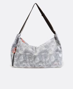 Image soft gym bag - OYSHO