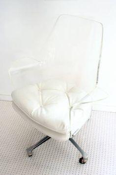52 Best For Sale Images Vintage Furniture For Sale New