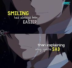 i will do my best to forget you </3 :\'(  Anime: The World Still Beautiful