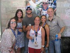 Leclaire bryan google search luke bryan pins for How did luke bryan s brother and sister die