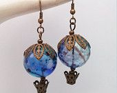View Bohemian Spirit by AzureAllure on Etsy