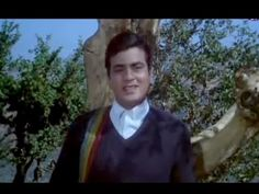 Old Song Download, Assalamualaikum Image, Indian Music, Classic Songs, Bollywood Songs, Youtube, Movies, Relax, Gold