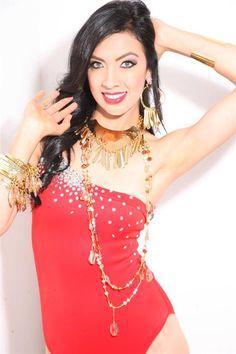 Miss Mundo Bogota - Laura Gonzalez Franco #MissMundoColombia2015 #FotosOficiales #MissWorld #BellezaConProposito #MariaAlejandraLopez #MissWorldColombia2015