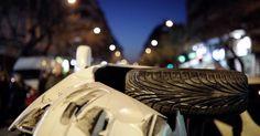 [Lifo]: Νεκρός 38χρονος σε τροχαίο έξω από τη Θεσσαλονίκη | http://www.multi-news.gr/lifo-nekros-38chronos-trocheo-exo-apo-thessaloniki/?utm_source=PN&utm_medium=multi-news.gr&utm_campaign=Socializr-multi-news