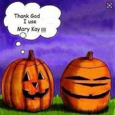 Pin by Adrienne Kurylak on Mary Kay customer service/random ...