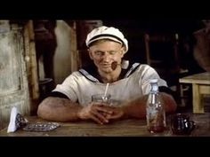 Popeye, o Filme - Filme Completo Dublado em Português -  /    Popeye the Movie - Full Movie Dubbed in Portuguese -