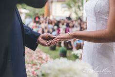 chacara-para-casamento-recanto-beija-flor-sp-fotografas-damelie-245.jpg