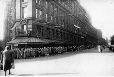 Bradford City, West Yorkshire, My Town, Timeline Photos, Leeds, Vintage Images, Past, England, Explore