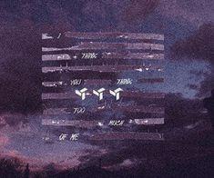 Eden Lyrics, Heart Fail, Eden Project, Cartoon Profile Pictures, Singers, Music, Quotes, Musica, Quotations