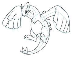 pokemon drawings - Google Search