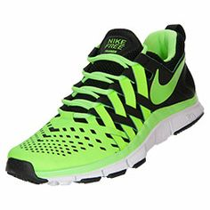 new products d768d 06e16 Finish Line. Gym GearWorkout GearNike Free TrainerCross Training ShoesGreen  ...