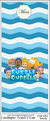 Bubble Guppies, Guppy, Bubbles, Snoopy, Kids Rugs, Fictional Characters, Decor, Sweet Like Candy, Diy Home