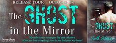 Renee Entress's Blog: [Release Blitz + Excerpt + Giveaway] The Ghost in ...