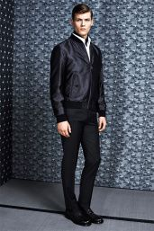 brioni-fall-winter-2014-collection-photos-0039