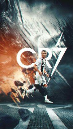 Cristiano Ronaldo 2019 Skills and Goals Cr7 Juventus, Cr7 Messi, Messi Vs Ronaldo, Cristiano Ronaldo 7, Cristiano Ronaldo Wallpapers, Cr7 Wallpapers, Juventus Wallpapers, Cr7 Jr, Cr7 Junior