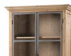 Afbeeldingsresultaat voor landelijk en industrieel Bathroom Medicine Cabinet