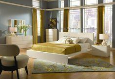 Set Kamar Tidur Modern Furniture Minimalis. Mitra Mebel Jepara Juga Menjual  Berbagai Macam Produk Furniture Set Kamar Model Terbaru Seperti Set Kamar  Cat ...