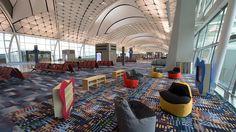 Hong Kong airport boosts capacity: Travel Weekly