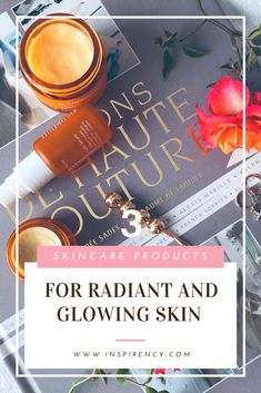 Skincare: The Routine You Should Have Started Yesterday - Makeup For Brown Eyes, Smokey Eye Makeup, Acne Makeup, Best Skincare Products, Beauty Products, Glass Skin, Make Up Your Mind, Wedding Hairstyles For Long Hair, Radiant Skin