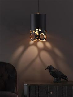 Lamp Gustaf Bubbles www. Mood Light, Led Night Light, Light Art, Diy Diwali Decorations, Light Decorations, Pipe Lighting, Lighting Design, Ceiling Design, Lamp Design