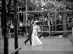 Pine Rose Weddings and Cabin Resort Lake Arrowhead California Wedding Venues 3
