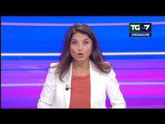 INC News Commentary: Le Cronache di La7 - Puntata 13/10/2016
