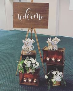 """21 Likes, 2 Comments - Event Planner and Stylist (@_isntitlovelyevents) on Instagram: """"The rain didn't prevent us from styling a special day @raffertysresort florals by @bloomsondarby…"""""""