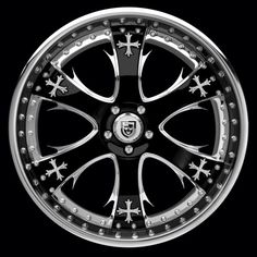Truck Rims, Truck Tyres, Truck Wheels, Rims And Tires, Rims For Cars, Ford Ranger Raptor, Futuristic Motorcycle, Small Trucks, Car Gadgets