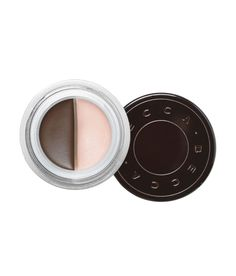 Shadow & Light Brow Contour Mousse by BECCA