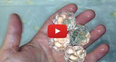 Water Polymer Is Freakin' Amazing Stuff! Here, Take My Cash Now…